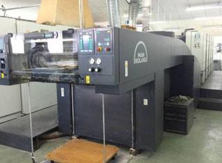 Man-Roland 504 OB LV P70828120