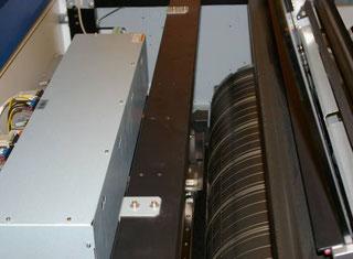Amsky Ausetter 848 C TcP P70828140