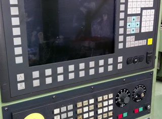 Emag VSC 250 P70828141