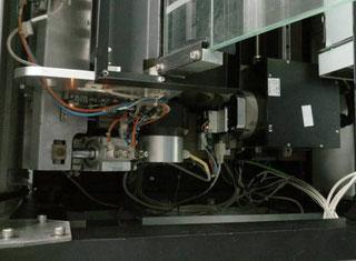 Amsky Ausetter U864 C TcP P70828145