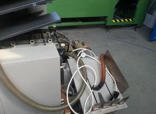 Horizon MC 80 VAC P70828205