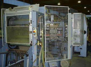 Stahl DM 300-2 P70828230