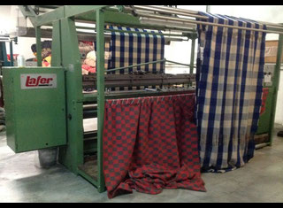 Lafer FRV 3000 P70828254