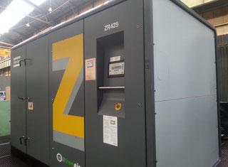 Atlas Copco ZR425 P70829026