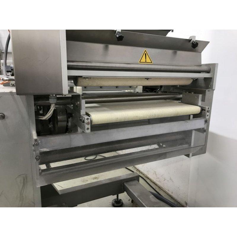 Used Rondo Doge dough extruder - Exapro