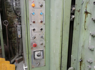 LVD EMC P70831023