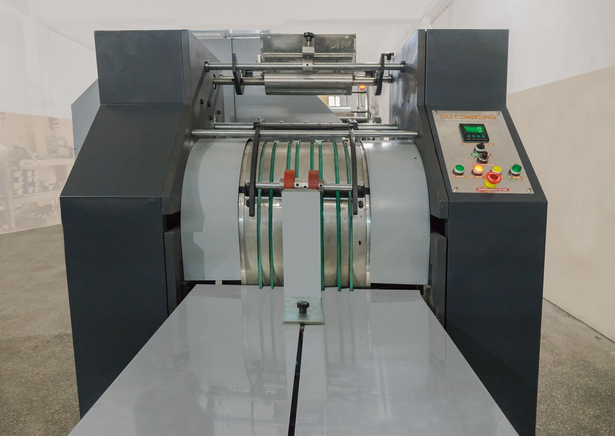 thesis making machine What should i choose for my thesis in machine learning  your decision to do your thesis in the field of machine learning  infrastructure at making people .