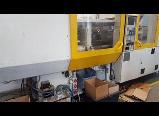 Demag Ergotech 150-440 system P70901003
