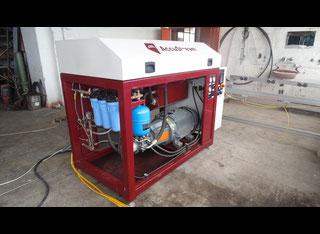 Waterjet Accu Stream AS-6050 P70905080