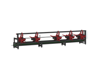 IWM TS3000 P70906120