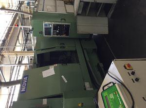 Nova M12TP Rundschleifmaschine