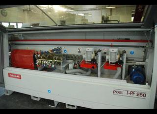 Turanlar T-PF 280 P70907058