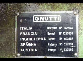 GNUTTI FMO-9-125 P70907089