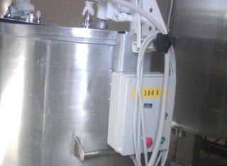 Serbatpio 900 L P70907118