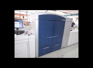 Xerox Colorpress 1000 P70911104