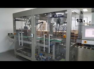 Siebler + Göring GmbH 5000/160E P70912126