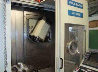 Willemin W 428 P70913078