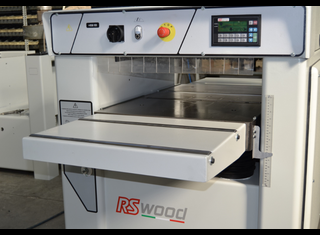Rs Wood-Cmc SP630 P70915046