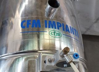 CFM - P70915047