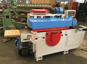 Holytek GRS-300A Многодисковая пила