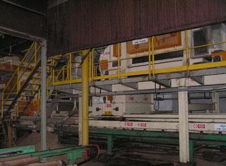 Cmc Texpan FS2.1/1980-1800 P70918027