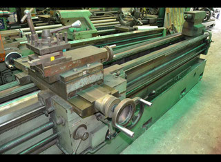 Gurutzpe SUPER Mx3000 P70918094