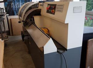 Chrl supsew gang stitcher / sewing machine