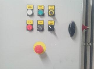 Pharming HVP 100 P70919061