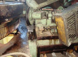 Modul ZFWZ 3150x30 P70920019
