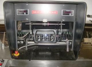 Seidenader V90 P70921105