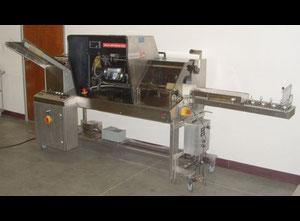 Seidenader V90 Inspection machine