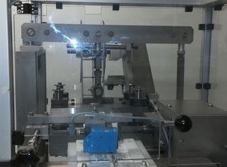 Merz MP-2 P70922007