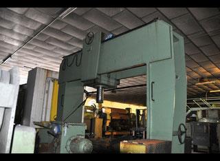 Levert-Bousard Mobile 250 ton P70922040