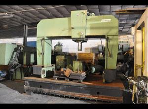 Prasa Levert-Bousard Mobile 250 ton