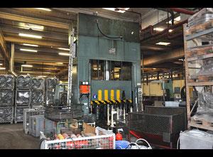 Prasa Soenen 400 ton