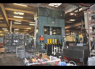 Soenen 400 ton P70922046