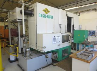 ELB CAD MASTER I/1-1 P70922114