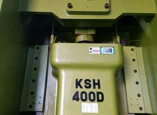 Kukil KSH400D P70925002