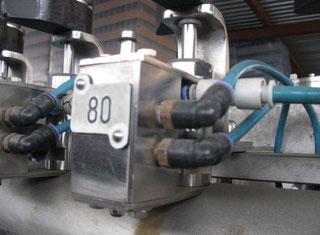 Fontanesi-Bertoli Isofill 80 P70925021