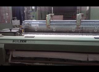 Sulzer P7M R3 B 280 N2 SP 012 P70925068