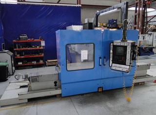 Zayer LF-3000 P70927039