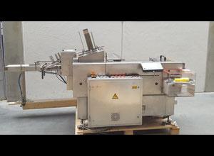 Höfliger + Karg (Bosch) Cartonnetta 75 Cartoning machine / cartoner - Horizontal