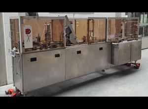 Höfliger + Karg (Bosch) Servac 77 Blistermaschine
