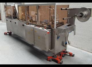 Höfliger + Karg (Bosch) Servac 77 P70927122