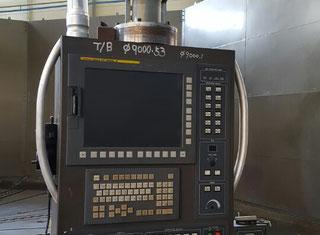 Hankook VTB 90/120E P70928001