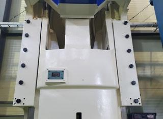 Hanoul HNCP-250 P70928030
