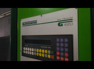 Grunig G 420 P70928082
