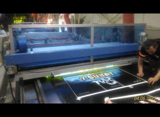 Tekind İtaly Gamma Multi Color P70928112