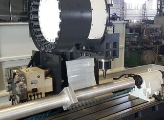 Welltech TM-4000 P70930002