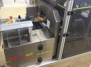Bandall TXL 24 Banding machine
